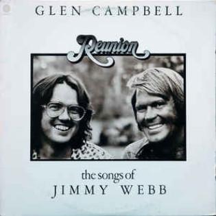 glen-campbell-reunion-the-songs-of-jimmy-webb.jpg