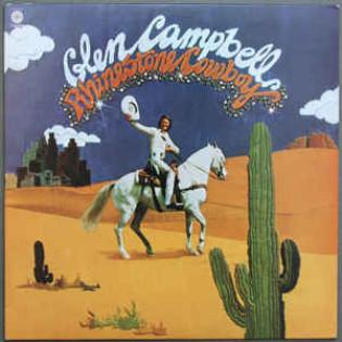 glen-campbell-rhinestone-cowboy.jpg