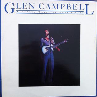 glen-campbell-somethin-bout-you-baby-i-like.jpg