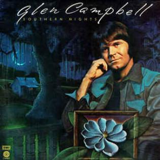glen-campbell-southern-nights.jpg