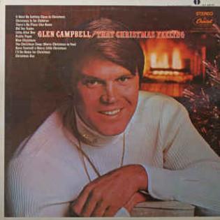 glen-campbell-that-christmas-feeling.jpg