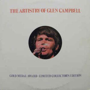 glen-campbell-the-artistry-of-glen-campbell.jpg