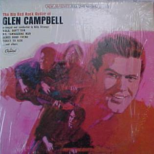 glen-campbell-the-big-bad-rock-guitar-of-glen-campbell.jpg