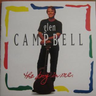 glen-campbell-the-boy-in-me.jpg