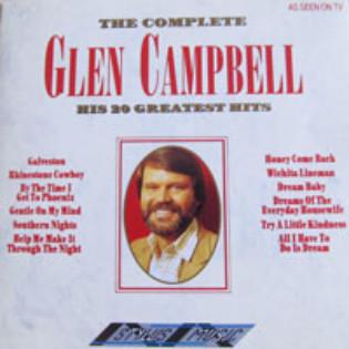 glen-campbell-the-complete-glen-campbell(1).jpg
