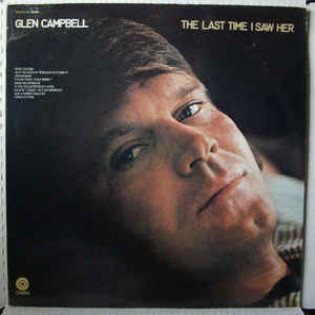 glen-campbell-the-last-time-i-saw-her.jpg