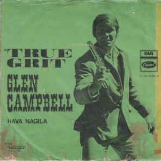 glen-campbell-true-grit.jpg