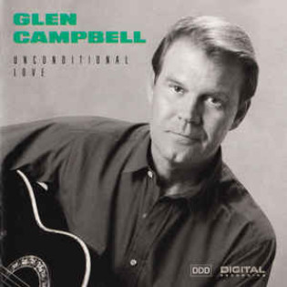 glen-campbell-unconditional-love.jpg