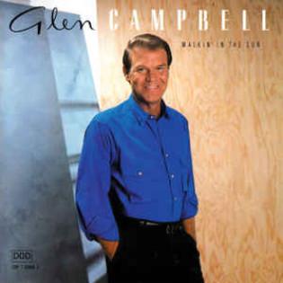 glen-campbell-walkin-in-the-sun.jpg