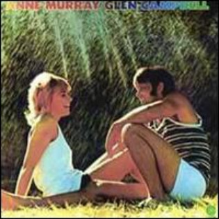 glen-campbell-with-anne-murray-anne-murray-glen-campbell.jpg