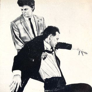 glenn-branca-the-ascension.jpg