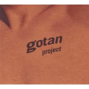 Gotan Project – La Revancha del Tango