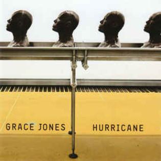 grace-jones-hurricane.jpg