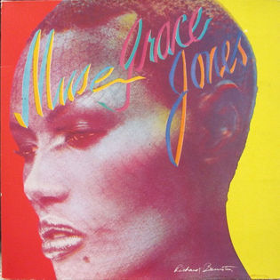 grace-jones-muse.jpg