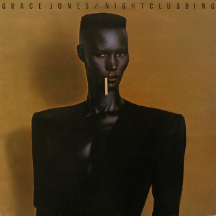 grace-jones-nightclubbing.jpg