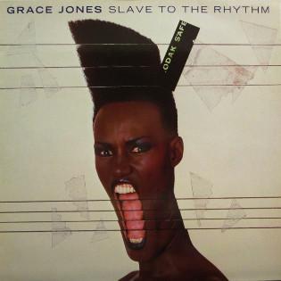 grace-jones-slave-to-the-rhythm(1).jpg
