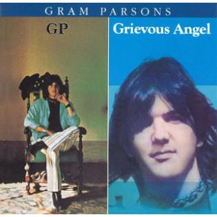 gram-parsons-gp-grievous-angel.jpg