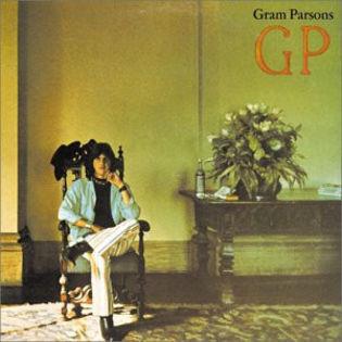 gram-parsons-gp.jpg