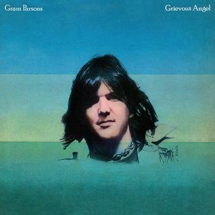 gram-parsons-grievous-angel.jpg