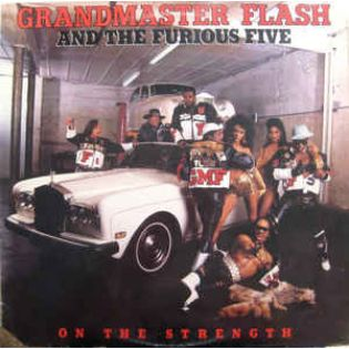 grandmaster-flash-and-the-furious-five-on-the-strength.jpg