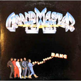 grandmaster-flash-ba-dop-boom-bang.jpg