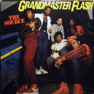 grandmaster-flash-the-source.jpg