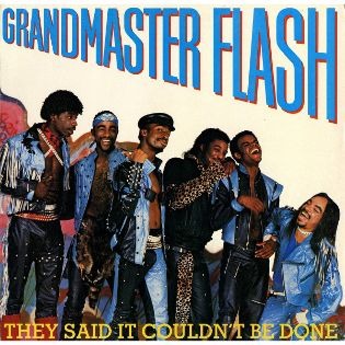 grandmaster-flash-they-said-it-couldnt-be-done.jpg