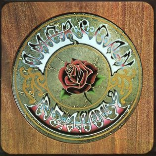 grateful-dead-american-beauty.jpg