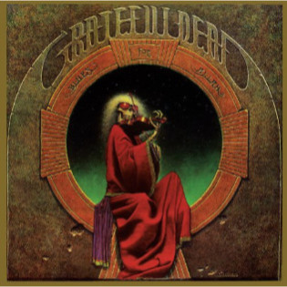 grateful-dead-blues-for-allah.jpg