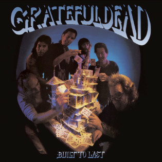 grateful-dead-built-to-last.jpg