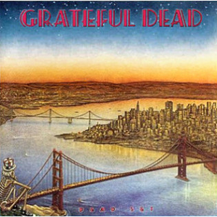 grateful-dead-dead-set.jpg