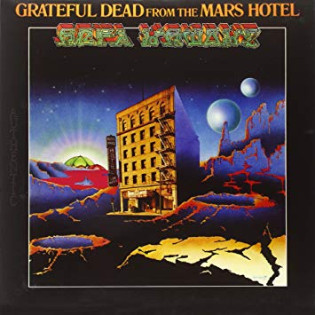 grateful-dead-from-the-mars-hotel.jpg