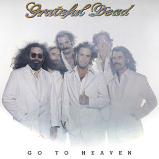 grateful-dead-go-to-heaven.jpg