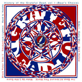 grateful-dead-history-grateful-dead-volume-one-bears-choice.jpg
