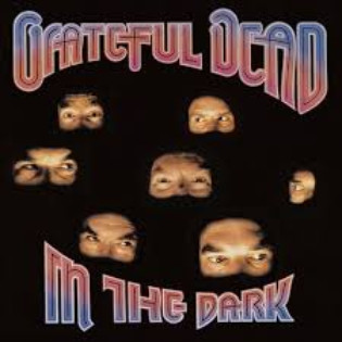 grateful-dead-in-the-dark.jpg