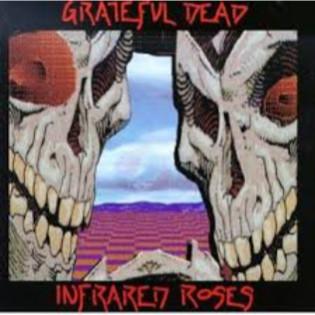 grateful-dead-infrared-roses.jpg