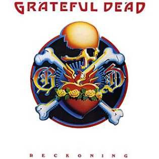 grateful-dead-reckoning.jpg