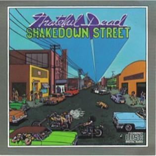 grateful-dead-shakedown-street.jpg