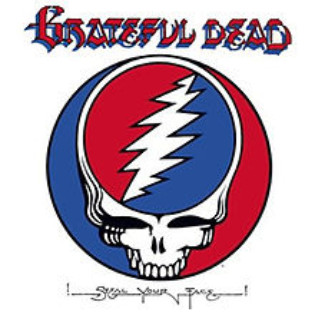 grateful-dead-steal-your-face.jpg