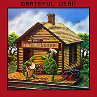 grateful-dead-terrapin-station.jpg