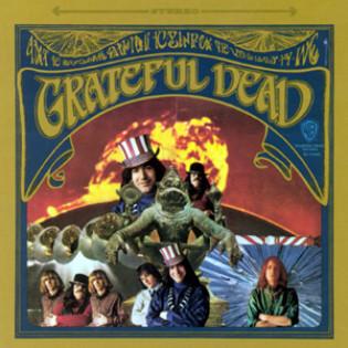 grateful-dead-the-grateful-dead.jpg