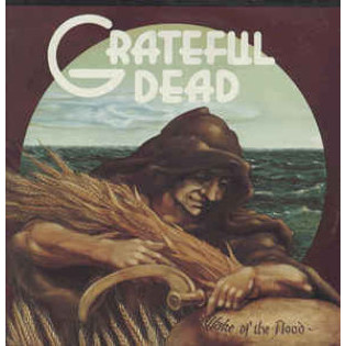grateful-dead-wake-of-the-flood.jpg