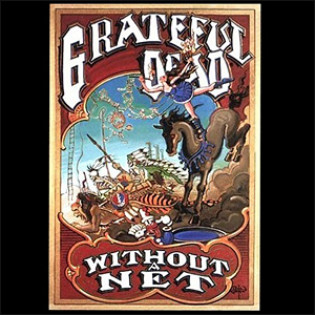 grateful-dead-without-a-net.jpg