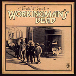 grateful-dead-workingmans-dead.jpg