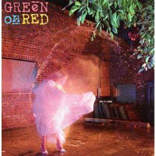 green-on-red-gravity-talks.jpg