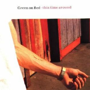 green-on-red-this-time-around.jpg
