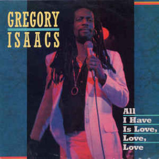 gregory-isaacs-all-i-have-is-love-love-love.jpg