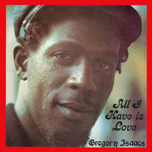 gregory-isaacs-all-i-have-is-love.jpg