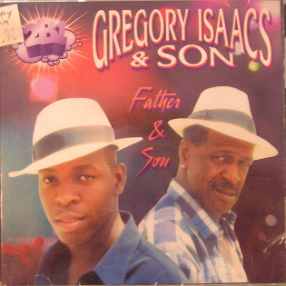 gregory-isaacs-and-son-father-and-son.jpg