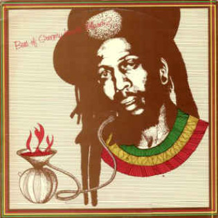 gregory-isaacs-best-of-gregory-isaacs-volume-2.jpg